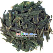 Chinese Top Grade Da Fang Tea (200g)