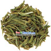 Chinese Top Grade Mao Feng Tea (20g)