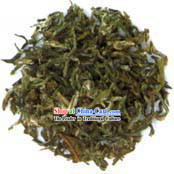 Chinese Top Grade Twinwell Green Tea (200g)