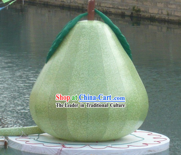 Custom Made Inflatable Products Shape