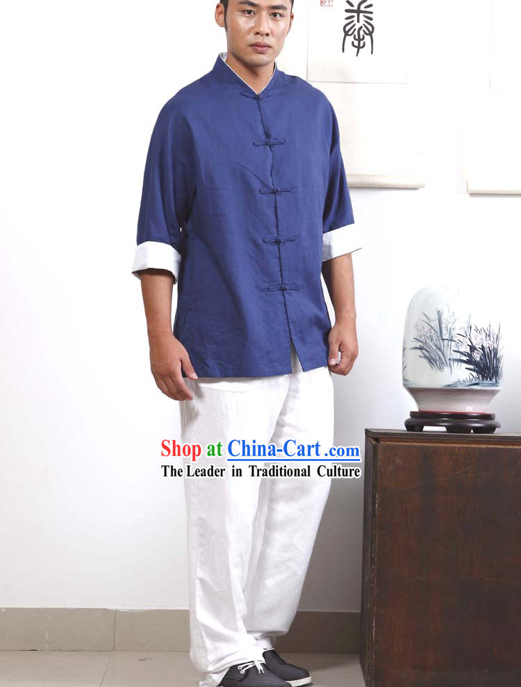 Traditional Clothes Dress Suit For Men Suits Man