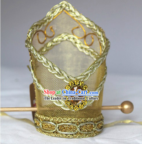 Chinese Classic Crown for Men