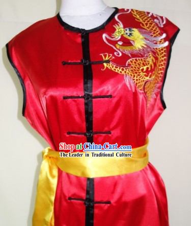 Top Wushu Clothing Wear, Wushu Wear Products, Wushu Wear Suppliers Complete Set
