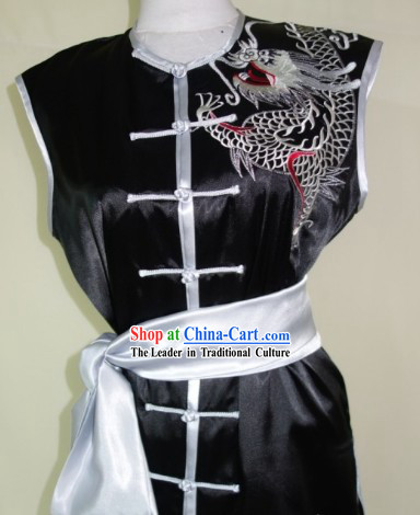 Top Wushu Wear, Wushu Wear Products, Wushu Clothing Wear Suppliers Complete Set