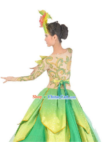 Top Dance Costumes and Recital Wear for Professional Use