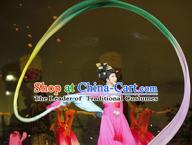 Chinese Ancient Costumes Dresses online Designer Halloween Costume Wedding Gowns Dance Costumes Superhero Costumes Cosplay