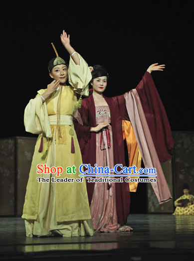 Ancient Chinese Shang Dynasty Costumes Chinese Costume Women