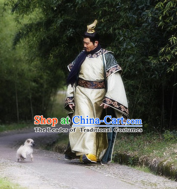 Sui Dynasty Chinese Costume China Costumes Clothing Garment Clothes Men Women