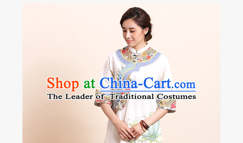 Minguo Period Kimono Costumes Costume Cheap Dresses Wholesale Clothing Dance Costumes Cosplay for Women