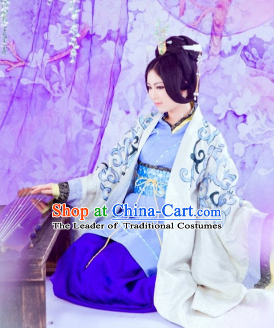 Kimono Costumes Costume Cheap Dresses Wholesale Clothing Dance Costumes Cosplay