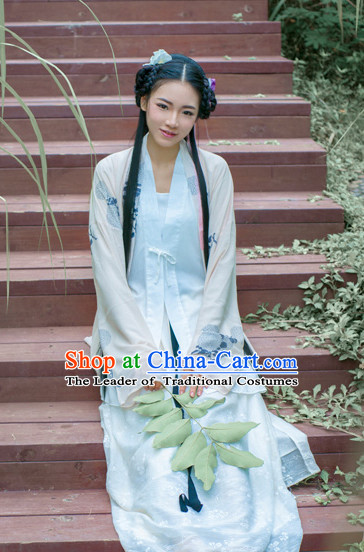 asian-fashion-clothing-online