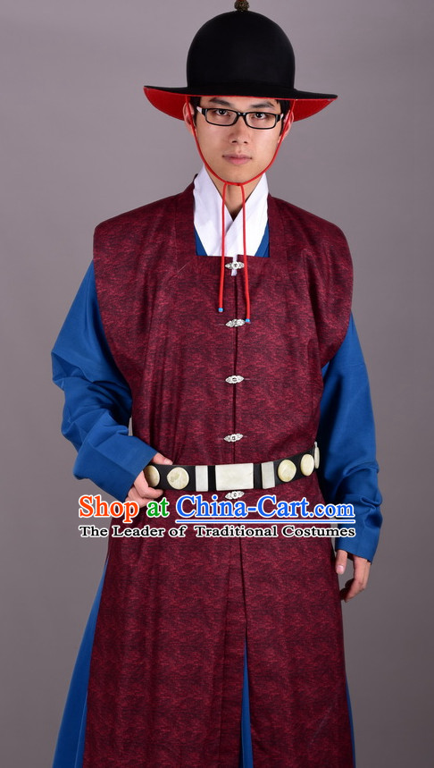 China Shop online Shopping Korean Fashion Japanese Fashion Asia Fashion Chinese Ming Dynasty Apparel Ancient Costume Robe for Men