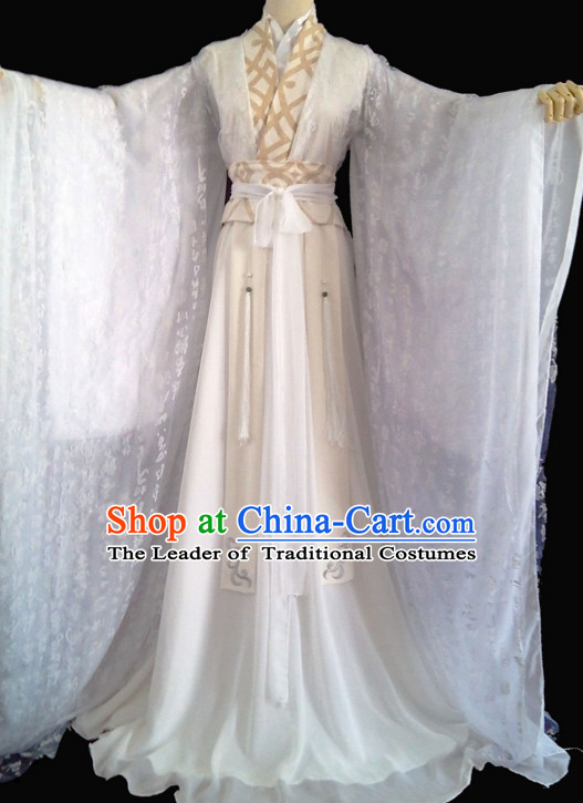 China Classic Cosplay Shop online Shopping Korean Japanese Asia Fashion Chinese Apparel Ancient Princess Costume Robe for Women