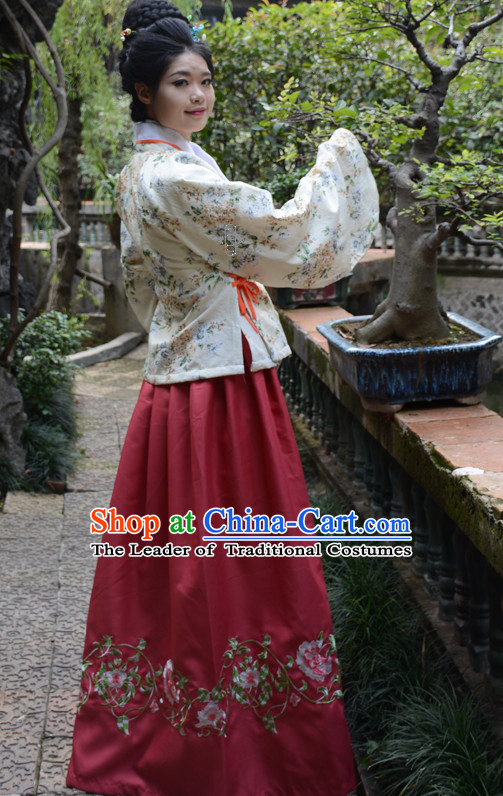 China Classic Ming Dynasty Hanfu Shop online Shopping Korean Japanese Asia Fashion Chinese Apparel Ancient Prince Costume Robe for Women