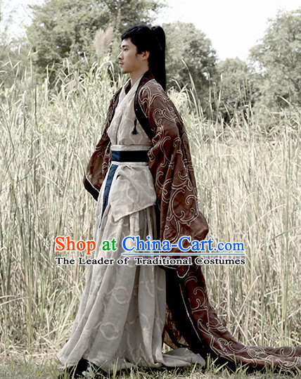 China Classical Swordsman Cosplay Shop online Shopping Korean Japanese Asia Fashion Chinese Apparel Ancient Costume Robe for Women Free Shipping Worldwide
