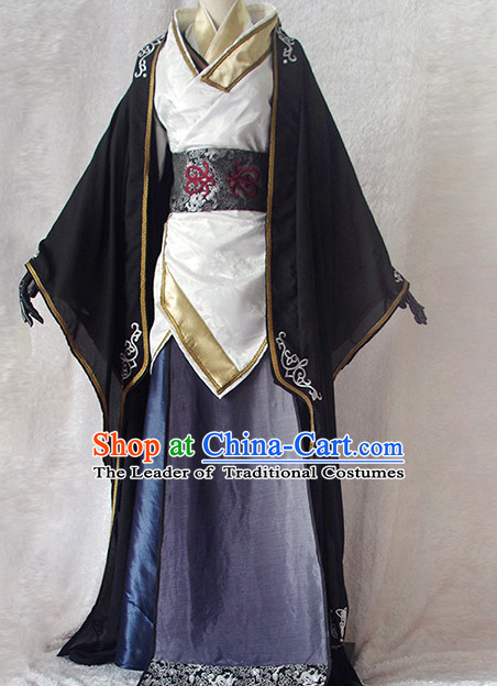 China Classical Wife Cosplay Shop online Shopping Korean Japanese Asia Fashion Chinese Apparel Ancient Costume Robe for Women Free Shipping Worldwide