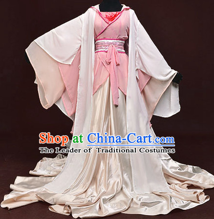 China Classical Lady Cosplay Shop online Shopping Korean Japanese Asia Fashion Chinese Apparel Ancient Costume Robe for Women Free Shipping Worldwide