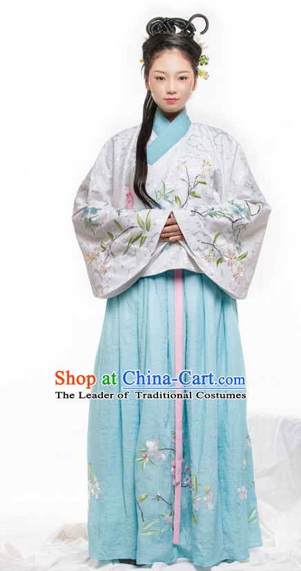 7676aa0d0 Chinese Ancient Ming Dynasty Spring Summer Costume China online Shopping  Traditional Costumes Dress Wholesale Asian Culture