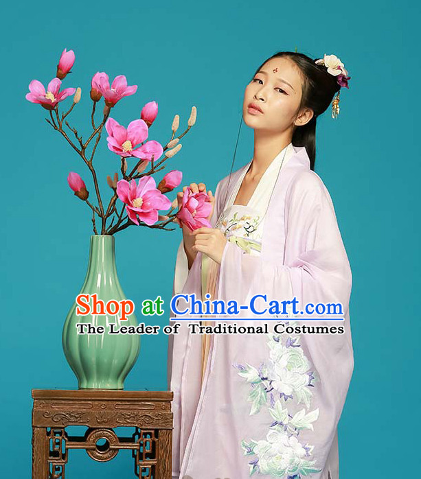 Chinese online clothing store free shipping