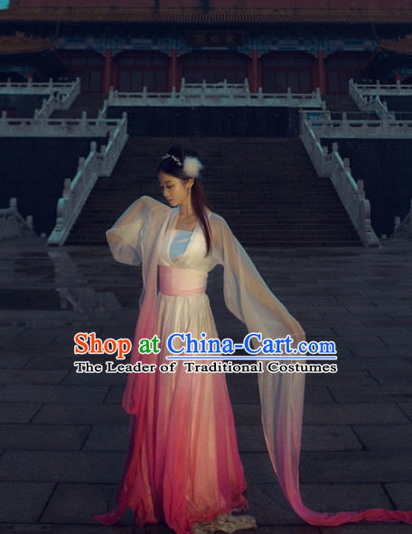 Chinese Opera Costume Cantonese Opera Costumes Peking Opera Hair Accessories