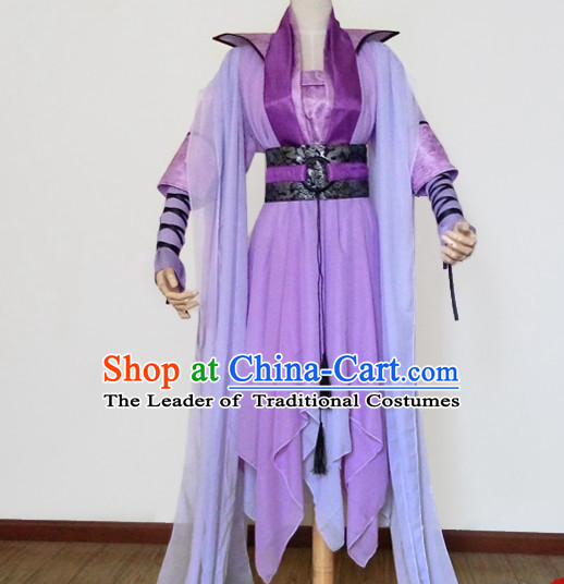 Classic Fairy Cosplay Costumes Ancient Halloween Costume Chinese Dress Shop Wonder Catwoman Superhero Sexy Mermaid Adult Kids ... & Classic Fairy Cosplay Costumes Ancient Halloween Costume Chinese ...