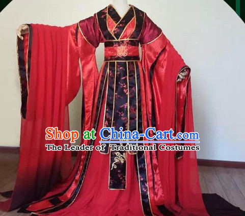 Classic Bridal Cosplay Costumes Ancient Halloween Costume Chinese Dress Shop Wonder Catwoman Superhero Sexy Mermaid Adult Kids Costume for Women