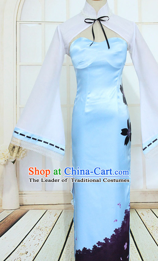 Ancient Chinese Asian Costume Clothing Cosplay Costumes Store Buy Halloween Shop National Dress Free Shipping