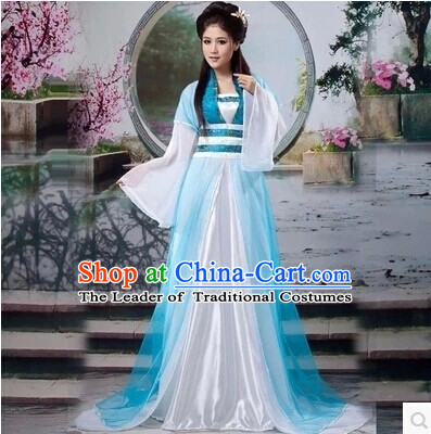 Chinese Classic Dance Costumes Japanese Korean Asian Costume Wholesale Clothing Wonder Woman Costume Adults Cosplay for Women