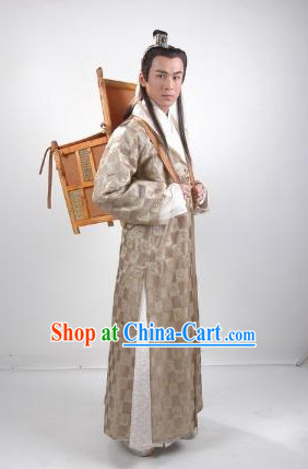Asian Clothing China Fashion Wholesale Buy Clothes online Free Shipping Costumes Ideas