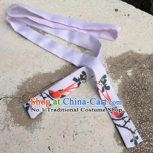 Chinese Classic Hair Ornament for Girls
