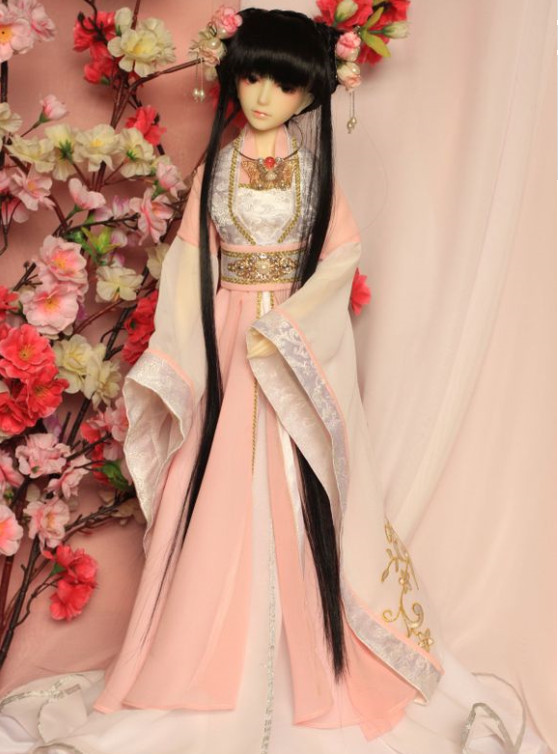 Chinese Princess Clothing Asian Costumes Asian Fashion Chinese Fashion Asian Fashion online
