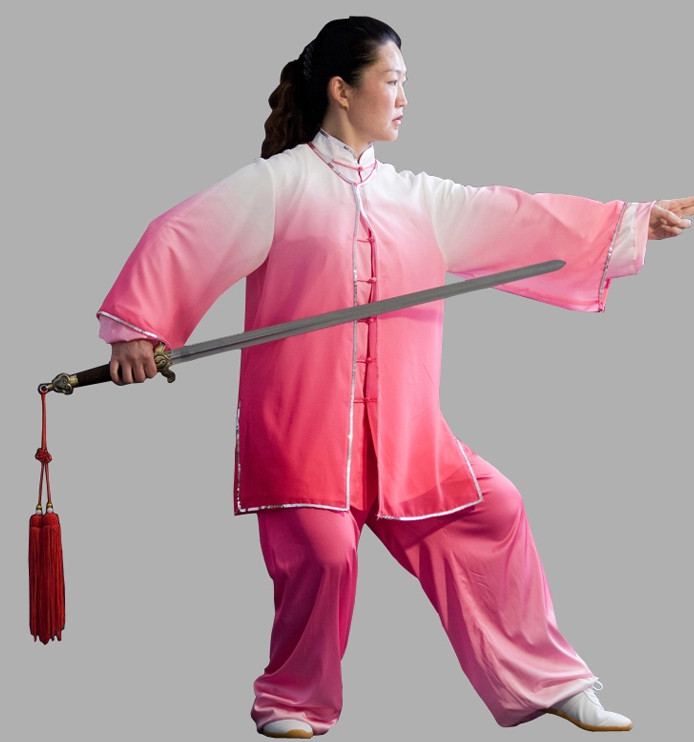 Kung Fu Training Kung Fu Costume Kung Fu Classes Kung Fu Equipment Uniform
