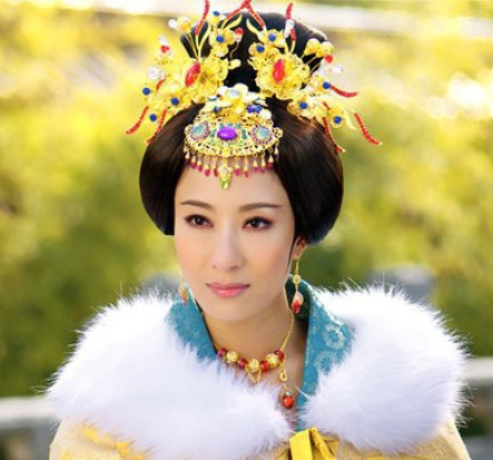 Chinese Empress Bridal Accessories Bridal Headpieces Bridal Hair Combs Bridal Jewellery