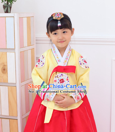 Korean Kids Fashion Kids Apparel Fashion Children Kpop Fashion Kidswear for Girls