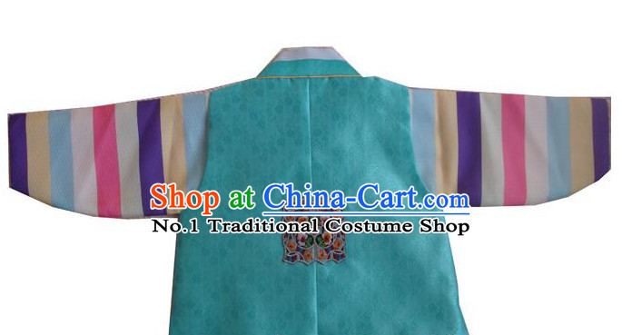 korean hanbok online fashion store apparel tops website for sale
