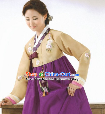 clothes accessories Asian and