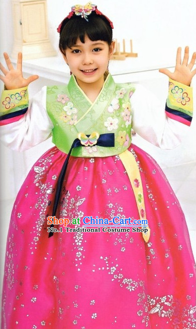Asia Fashion Korean Costumes Apparel Outfits Clothes Dresses online for Women