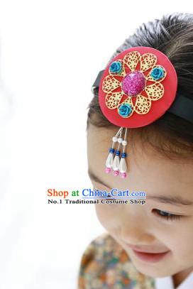 Congratulate, very asian hair ornaments where