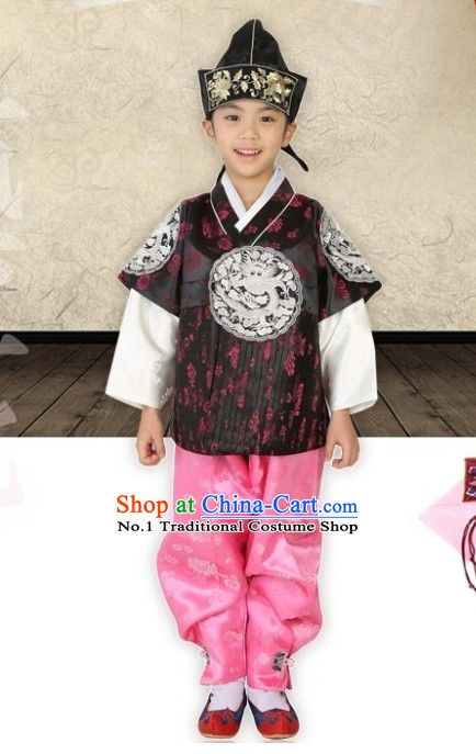 Korean Traditional Dress Asian Fashion Kids Fashion Korean Outfits Shopping online