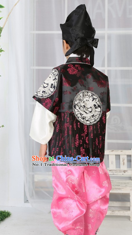 korean traditional dress asian fashion ladies shoes accessories outfits