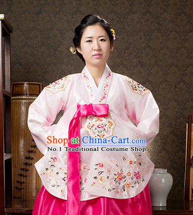 Korean Traditional Clothes Joseon Dynasty Royal Clothing Korean Fashion Shopping online