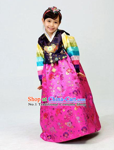 korean traditional dress dresses korean dress online shopping style clothing