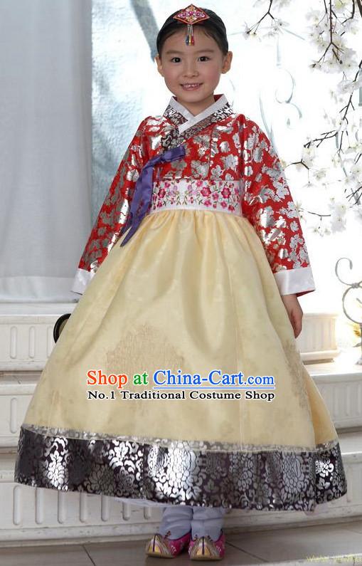 Korean clothing store online