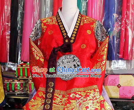 Korean Traditional Clothes Hanbok Clothing Korean Fashion Shopping online for Women