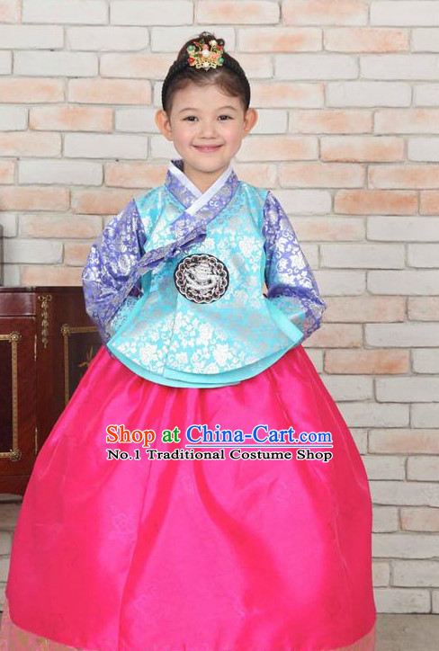 Korean Traditional Clothes Hanbok Joseon Dynasty Royal Clothing Korean Fashion Shopping online