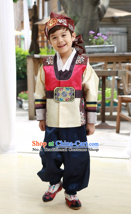 bd81343cb Top Traditional Korean Kids Fashion Kids Apparel Birthday Baby ...