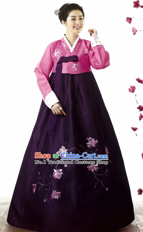 Supreme Korean Traditional Clothing Dress online Womens Clothes Designer  Clothes 558c78a98