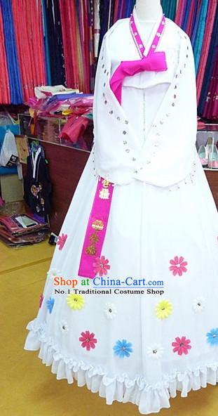 b6c238fd5 Korean Dance Costumes Girls Dancewear Asian Fashion online