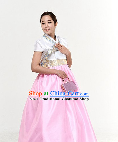 Korean Wedd__305;ng Dresses Wedd__305;ng Dress Formal Dresses Special Occasion Dresses for Men