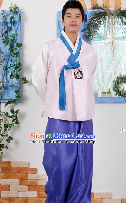 Korean Traditional Dress Korean Dresses Korean Dress Traditional Korean Dress for Men